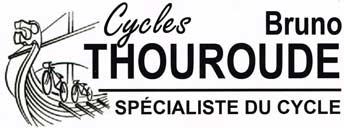 Cycles Bruno Thouroude